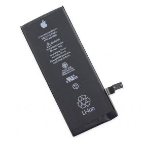 Batterie iPhone 6 Origine