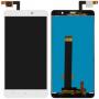 Bloc Ecran pour Samsung Galaxy S5 (SM-G900F)