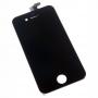 Bloc Ecran Tactile pour iPhone 4