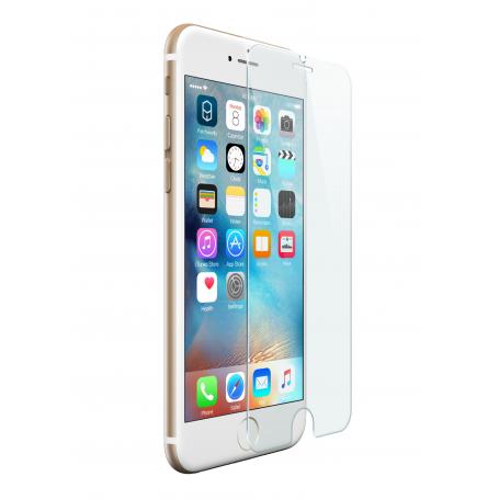 Verre trempé pour iPhone 6
