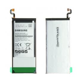 Batterie pour Samsung Galaxy S7 Edge (SM-G935F)