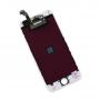 Bloc Ecran Tactile pour iPhone 6