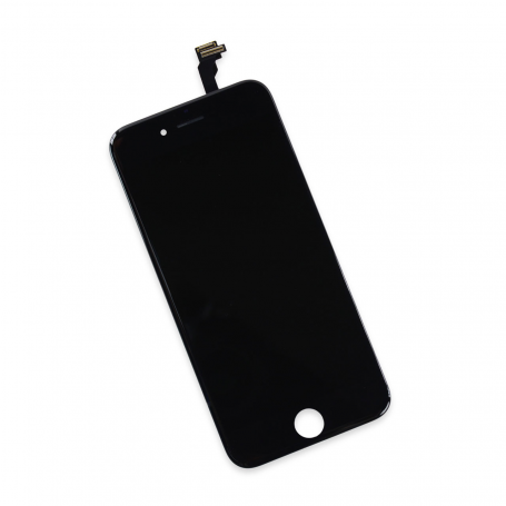 Bloc Ecran Tactile pour iPhone 6