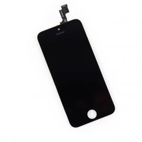 Bloc Ecran Tactile pour iPhone 5s