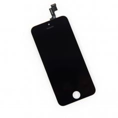 Bloc Ecran Tactile pour iPhone 5s