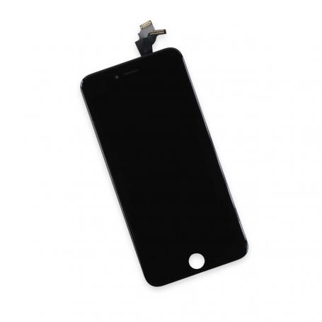 Bloc Ecran Tactile pour iPhone 6 Plus