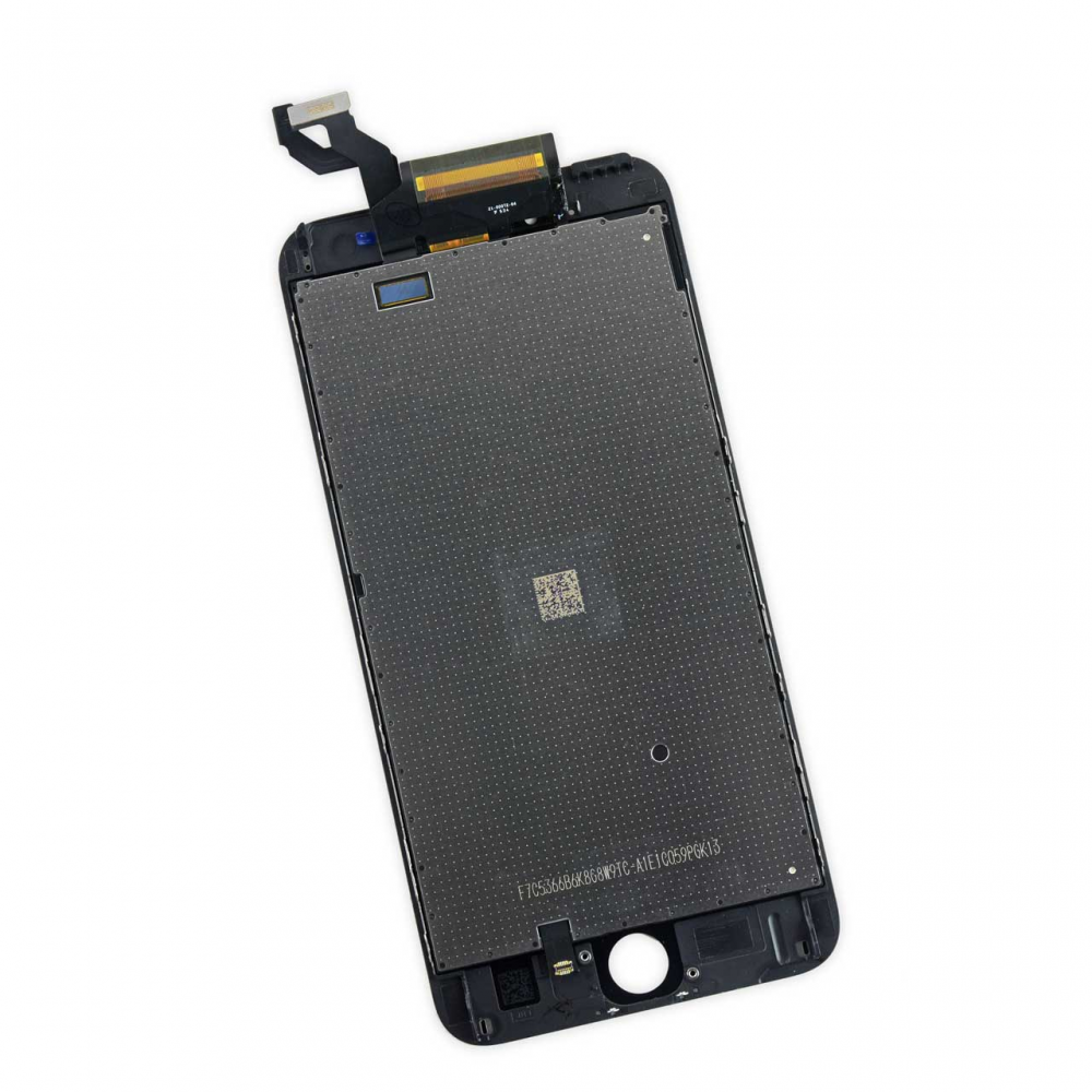 Bloc Ecran Iphone S