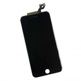 Bloc Ecran Tactile pour iPhone 6s Plus