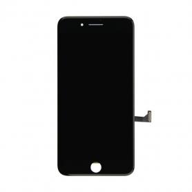 Bloc Ecran Tactile pour iPhone 7 Plus