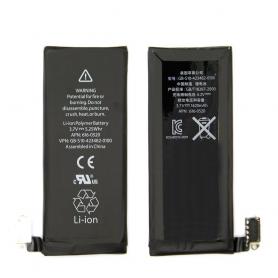 Batterie iPhone 4 Origine