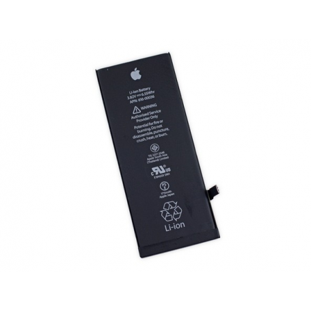 Batterie iPhone 6s Origine
