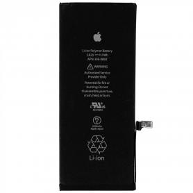 Batterie iPhone 6 Plus Origine