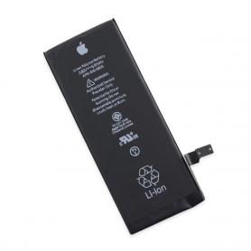 Batterie iPhone 6s Plus Origine