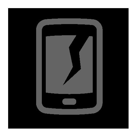 Forfait de remplacement Ecran Tactile pour iPhone 6 - Blanc