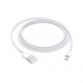 Câble Lightning vers USB 1 m - Original Apple
