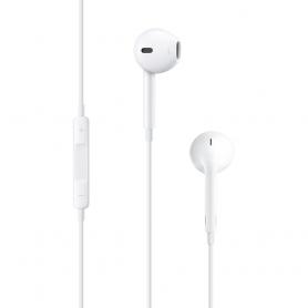 EarPods avec mini-jack 3,5 mm